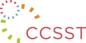 CCSST-alone-colour